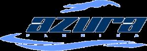 azura_logo