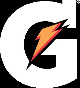GAT11LOGO_gBolt_fc_wht