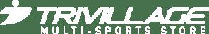 trivillage logo 1