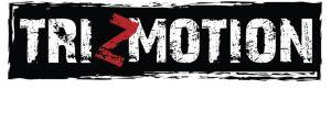 tri zmotion logo